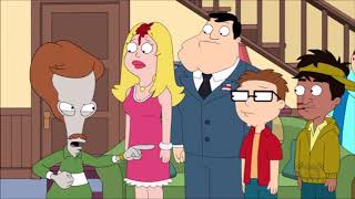 The Best of Roger Smith Season 15