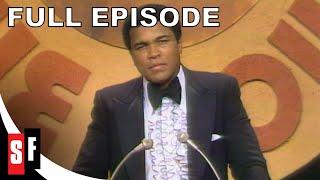 The Dean Martin Celebrity Roasts: Muhammad Ali - Season 1 Episode 12 (2/19/76)