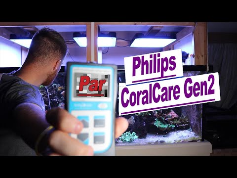 Philips CoralCare Gen2 Par Results from YouTube · Duration:  12 minutes 31 seconds