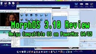 morphos-3-10-review-amiga-on-ppc-mac-what-39-s-new