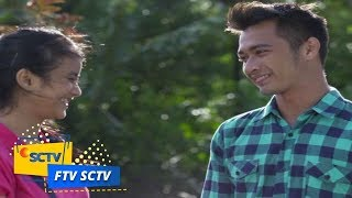 FTV SCTV - Miss Lele Pematil Hati