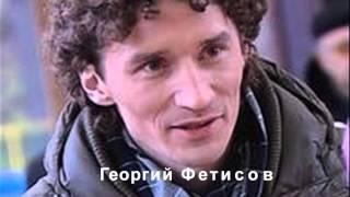 Монах и бес 2016 Фильм Мистика премьера Анонс