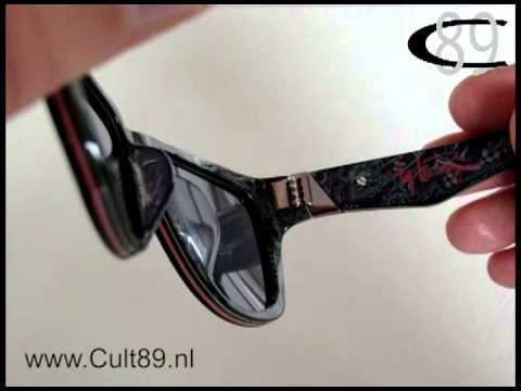 6e8245511e Oakley Jupiter Squared Asian Fit « One More Soul