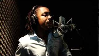 Ne-Yo - One In A Million Reggae Cover by Monair B