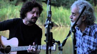 Pai e filho (Cat Stevens / versão: Chico Teixeira e Renato Teixeira)
