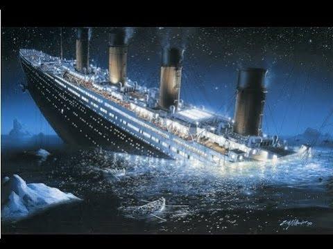 Coming Trump Economy, Gold, Dollar, Trade