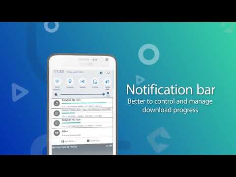 gratuitement download accelerator plus 9.3.0.4
