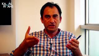 Forex'te Hedging Nedir, Neden Tehlikelidir, Dr  K  Dağhan Gökçe
