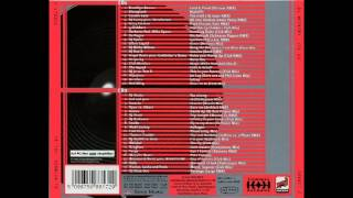 Dj Networx Vol 14 cd 1