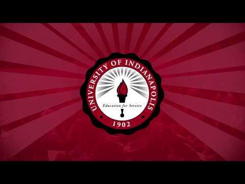 University of Indianapolis Venues & Facilities