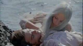 The Little Mermaid / Русалочка - music video