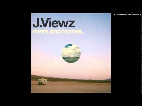 J.Viewz-Far too Close(Index rmx).mp3