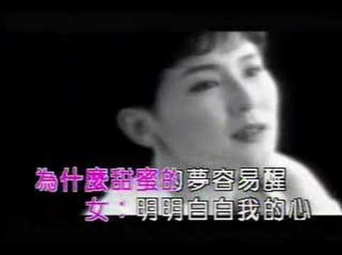 Polygram Superstar Karaoke - Jackie Chan