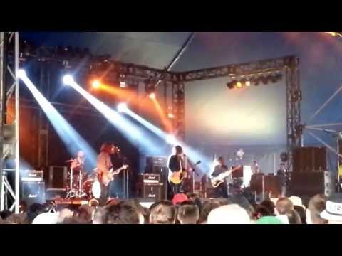 Uncle Acid and the Deadbeats Over and Over Again Download 2013