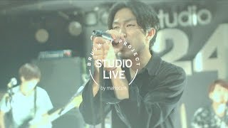 【STUDIO LIVE】LOCAL CONNECT ~part 4~