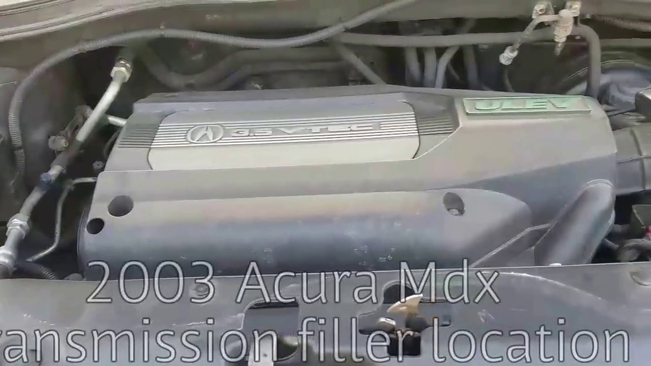 2003 acura mdx transmission recall car reviews 2018