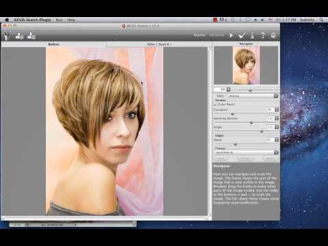 download free akvis artsuite 6 7 2156 multilingual full version game from YouTube · High Definition · Duration:  2 minutes 4 seconds  · 1,000+ views · uploaded on 7/7/2011 · uploaded by kamalepatel10