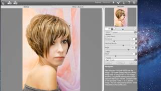 Add AKVIS Plugins to Photoshop (for Mac)