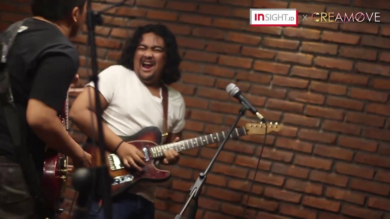 Download Mr. Hit - Rock Your Way (Live)