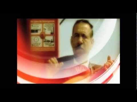 BBC Arabic news أخبار العالم من قناة بي بي سي 29 06 2011