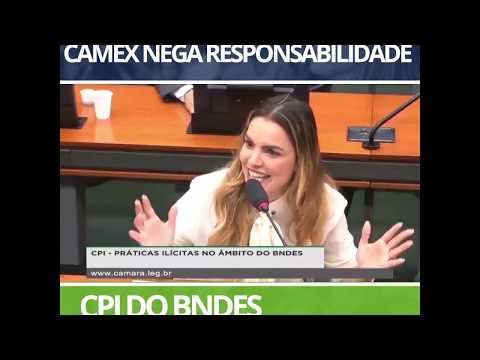 BNDES EMPRESTA DINHEIRO A PAÍSES DE RISCO E BRASIL PAGA A CONTA