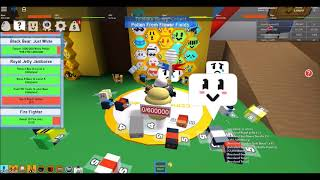 supertyrusland23 playing roblox 227