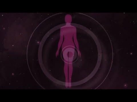 Rukhsana Merrise - Money (Adesse Versions Remix)