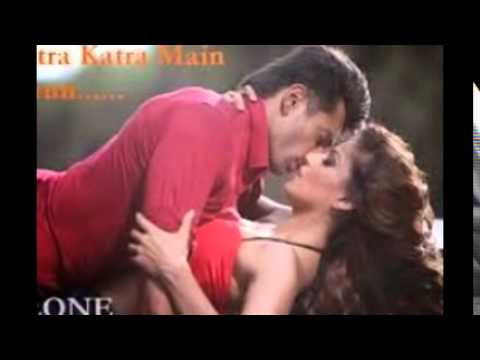 DOWNLOAD A KATRA KATRA SONG FROM ALONE MOVIE