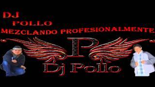 Sak Noel - Paso DJ POLLO con link de descarga