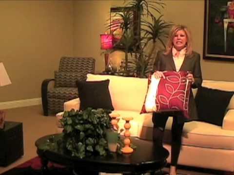Linda Dano Home Collection 2nd Anniversary Doovi