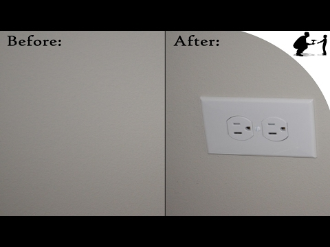 how-to-add-an-after-works-outlet-to-any-ceiling