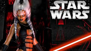 Star Wars Rebels Season 3 Ahsoka Predictions