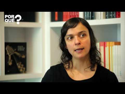 Como aumentar a representatividade nas universidades?