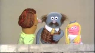 Sesame Street - All Together Now (1969)