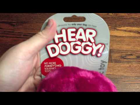 godog-&-hear-doggy-toys