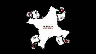 Kasabian - Neon Noon