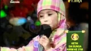 pidato kanak-kanak2 indonesia- pandainyer..