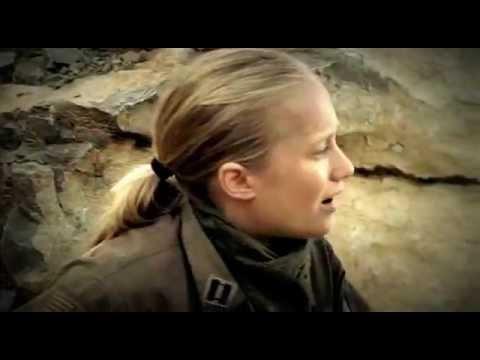 Trailer do filme Terra em Fogo