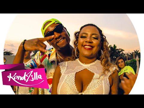 Gshytt e MC Rita – Você Nasceu Pra mim