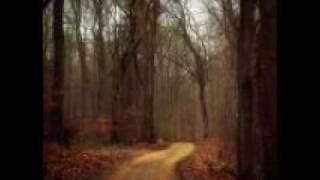 Snake Sedrick  - Only One Way -  Sertac Kaya Rmx