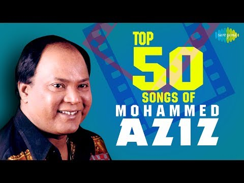A2z bollywood movie mp3 songs download