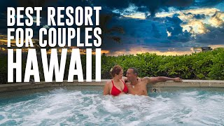 Best Resort For Couples Hawaii | Turtle Bay Resort