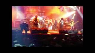 Power Metal - Angkara
