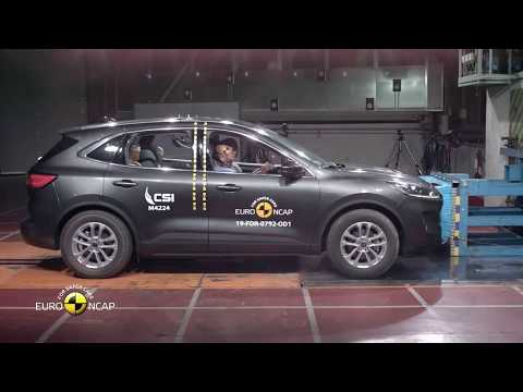 ford-kuga-safety-tests-euro-ncap-2019-|-motor-india
