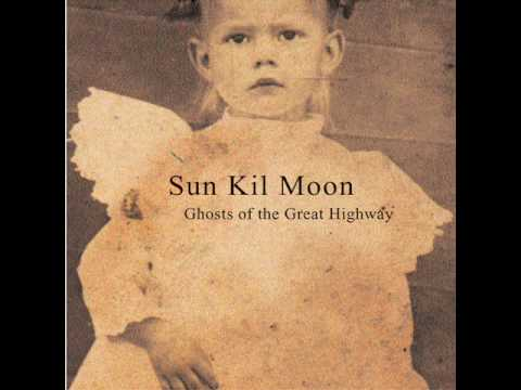 Sun Kil Moon - Carry Me Ohio Acoustic Alternate Version - Ghosts of the Great Highway