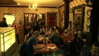 Mengen Sofrasi Turkish Restaurant