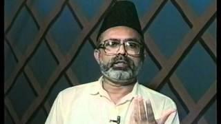 Ruhani Khazain #72 (Khutba-Ilhamia) Books of Hadhrat Mirza Ghulam Ahmad Qadiani (Urdu)