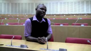 sydney law school the sydney juris doctor jd joseph patrick hd version