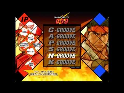 how to fix frame dropping with demul cvs2