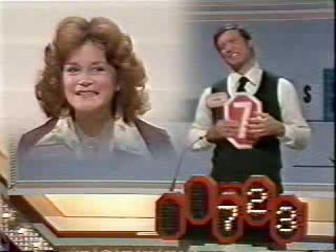 Blank Check Episode 3, 1975ESP in action